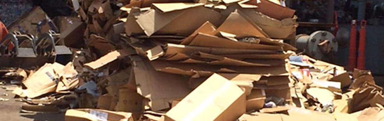 Sell-cardboard_sld