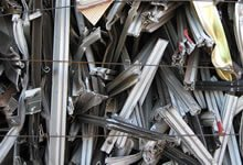 AMC buys aluminum and other non-ferrous metals